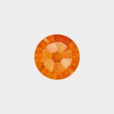 PRIMA Swarovski 2058 Sun 248
