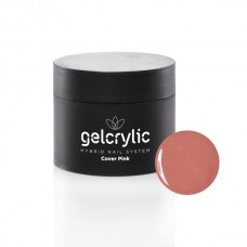 PRIMA GELCRYLIC – COVER PINK GEL 15ml