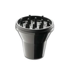 COMAIR Univerzalni difuzer za fen Luxus Large