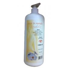 IZOHIT ulje za masažu KAMILICA 1000ml