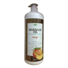 IZOHIT ulje za masažu MANGO 1000ml