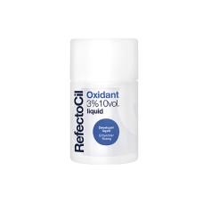REFECTOCIL Hidrogen 3% za boju za obrve i trepavice 100ml