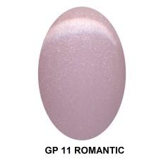 VEGA Gel lak GP 11 15ml
