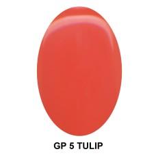 VEGA Gel lak GP 05 15ml
