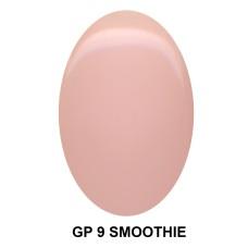 VEGA Gel lak GP 09 15ml