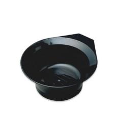COMAIR Posuda za farbanje crna 200ml