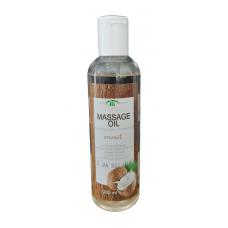 IZOHIT ulje za masažu KOKOS 200ml