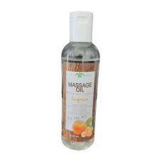 IZOHIT ulje za masažu MANDARINA 200ml