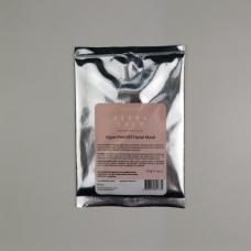 PRIMA Derma Calm Peel-Off alginatna maska za lice 15g