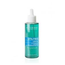 ALTEREGO LEN'OIL Ulje za zaštitu kože glave 150ml