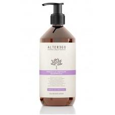 ALTEREGO MIRACLE REPAIR Šampon za kosu 950ml