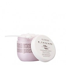 ALTEREGO B-TOX Contouring cream 500ml