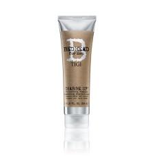 TIGI BFM CHARGE UP Šampon za kosu 250ml
