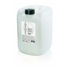 ALTEREGO OXI EGO Hidrogen 6% 5000ml