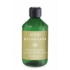 ALTEREGO ENERGIZING šampon za osetljivu i slabu dlaku 300ml
