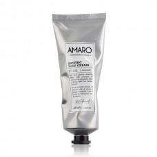 FARMAVITA AMARO Shaving Soap Cream 100ml