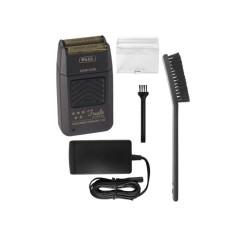 WAHL aparat i postolje za finu završnicu kose i brade FINALE