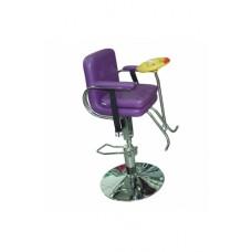 ARCOBALENO dečija frizerska stolica TUO