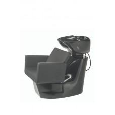 ARCOBALENO Šamponjera keramička TAURUS 2930 C/K, C/S