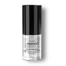 AURA baza za šminku PERFECT BASE