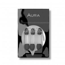 AURA Aplikatori za senku za oči