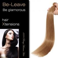 BE-LEAVE REMY prirodna kosa na keratinu 55cm-12