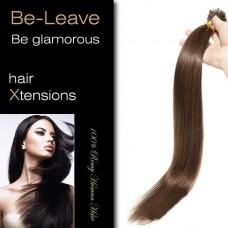 BE-LEAVE REMY prirodna kosa na keratinu 55cm-4