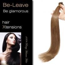 BE-LEAVE REMY prirodna kosa na keratinu 55cm-8