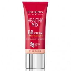 BOURJOIS HEALTHY MIX BB CREAM 001 30ML