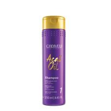 CADIVEU Acai Oil Šampon za kosu 250ml