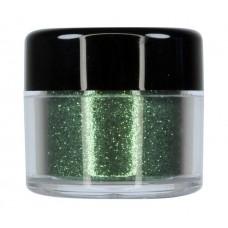 CITY COLOR glitter CARNIVAL SAMBA 3.5g
