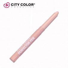 CITY COLOR Korektor za lice u olovci BUFF 0.8g