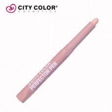 CITY COLOR Korektor za lice u olovci SAND 0.8g