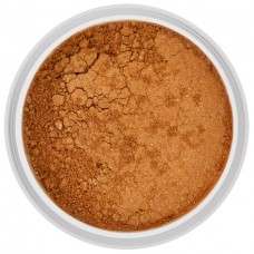 CITY COLOR mineralno rumenilo u prahu 3,4 gr DESIRE