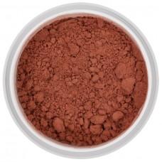 CITY COLOR mineralno rumenilo u prahu 3,4gr PLEASURE