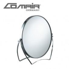 COMAIR Uveličavajuće ogledalo 17cm 2X