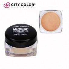 CITY COLOR Penasti prajmer za lice 9.6g