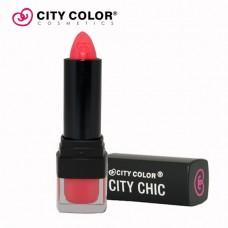 CITY COLOR Karmin C4 GET IT GIRL 3g