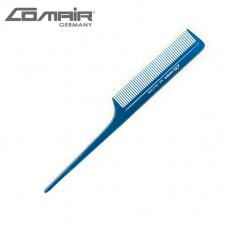 COMAIR Češalj Blue Profi-line 500