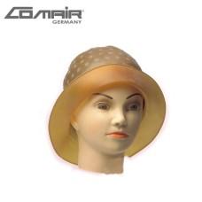 COMAIR Kapa za izvlačenje pramenova Color cap