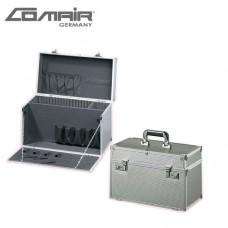 COMAIR Kofer za pribor Meister aluminijum