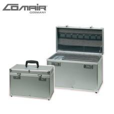 COMAIR Kofer za pribor Profi aluminijum