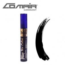 COMAIR Maskara za kosu CRNA 16ml