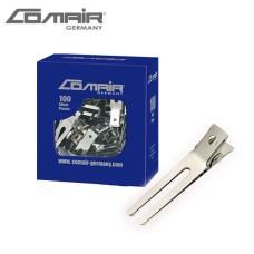 COMAIR Metalne štipaljke 2 kraka 100/1