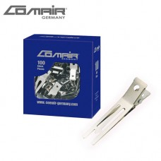 COMAIR Metalne štipaljke 3 kraka 100/1