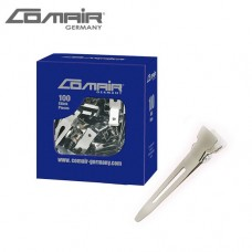 COMAIR Metalne štipaljke špic 100/1