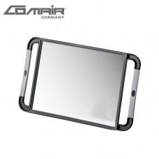COMAIR Ogledalo Smart grip 21x29cm