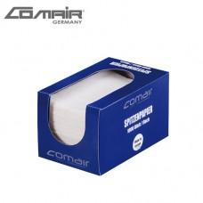 COMAIR Papirići za minival 1000/1 75x50mm