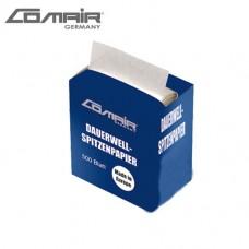 COMAIR Papirići za minival 500/1 70x50mm