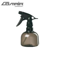 COMAIR Pumpica za vodu Top siva 350ml